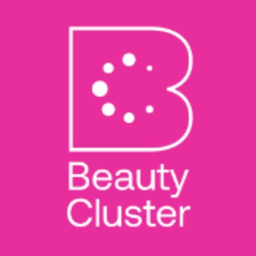 Desarrollo sostenible e innovación en Beauty Cluster