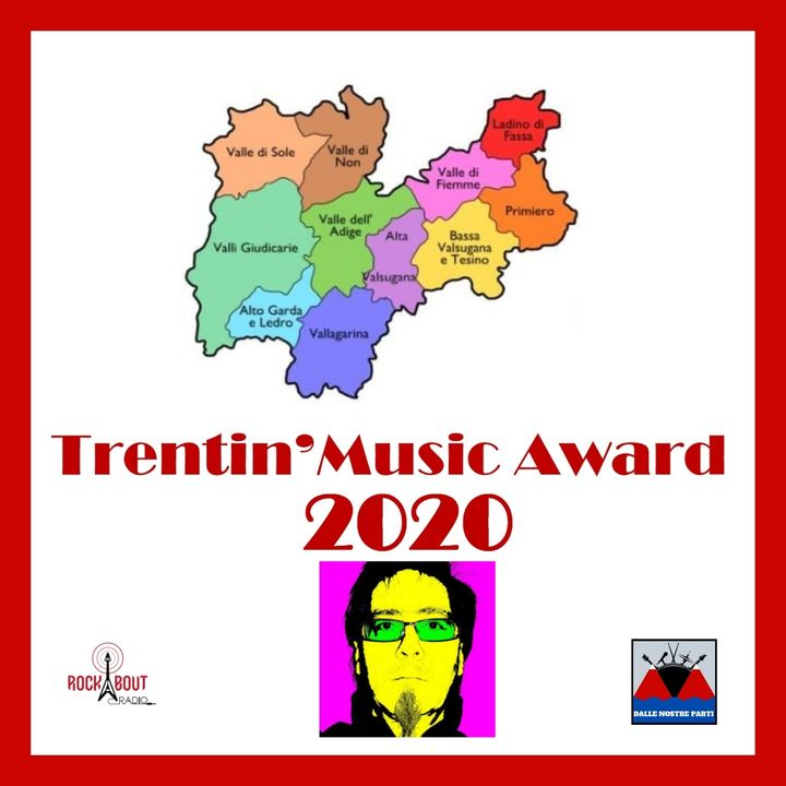 Trentin' Music Awards 2020
