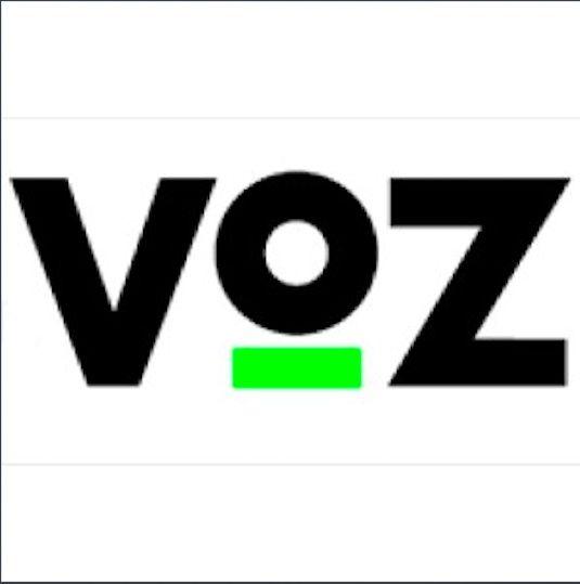 La Voz de las Cofradías Temporada 4ª - 21 de noviembre de 2019