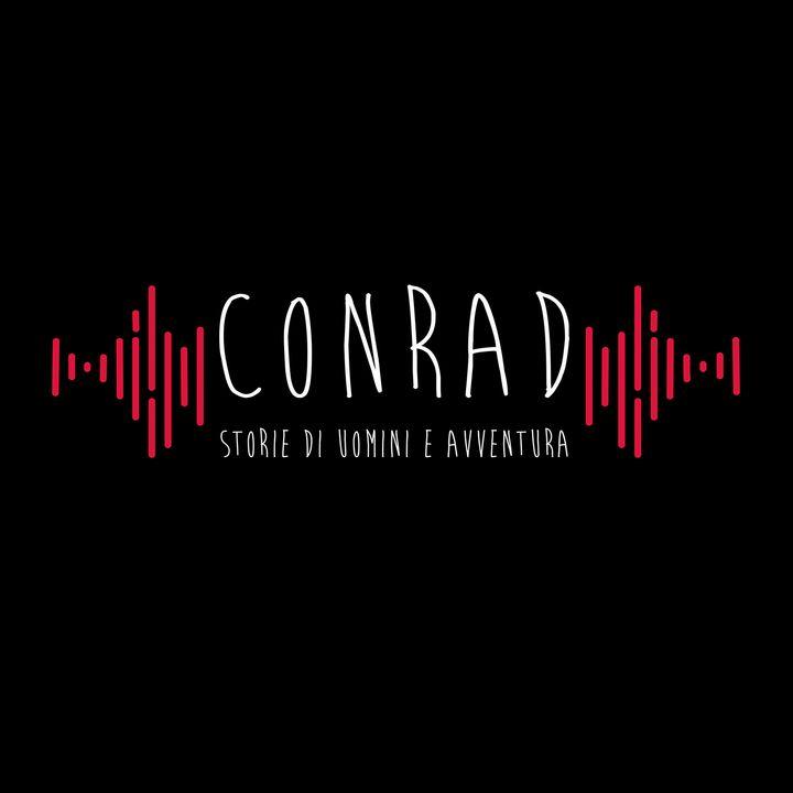 Intro Conrad e spot Nanga Parbat