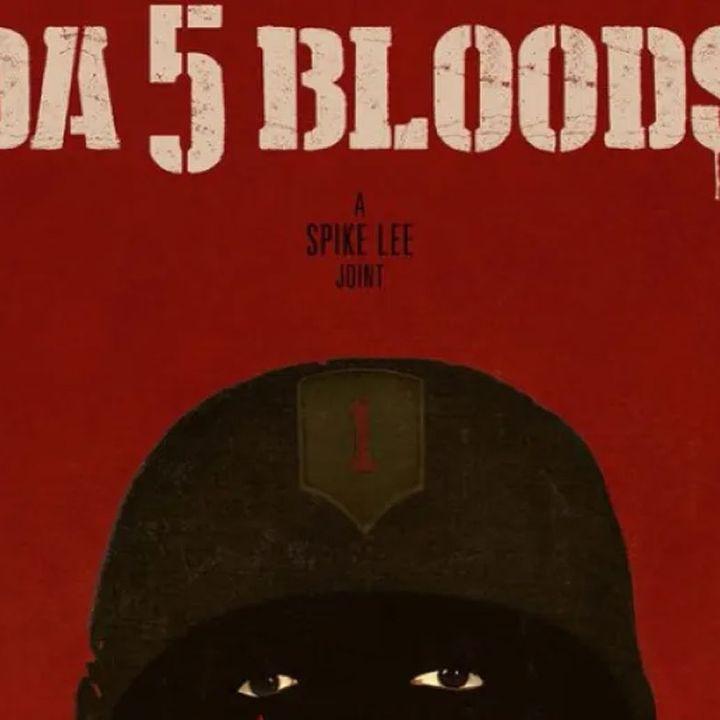 Spike Lee: Fa' la Cosa Giusta, BlaKkKlansman e Da 5 Bloods