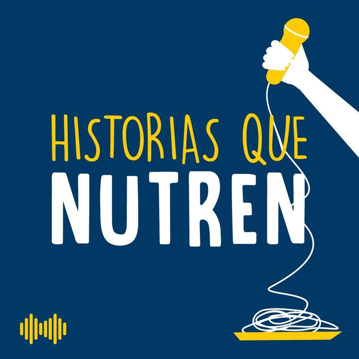 Historias que Nutren