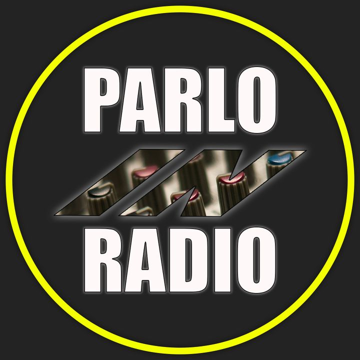 Parlo In Radio