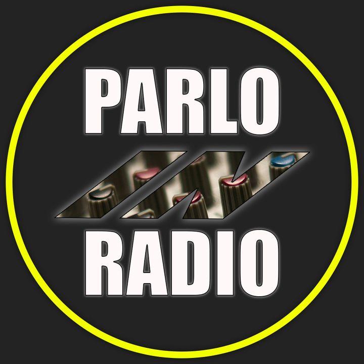 Aprire una web radio: QUANTO MI COSTA? [Audio Del Video EX.6]