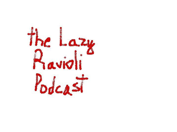 Episode 9 The Lantern Festival