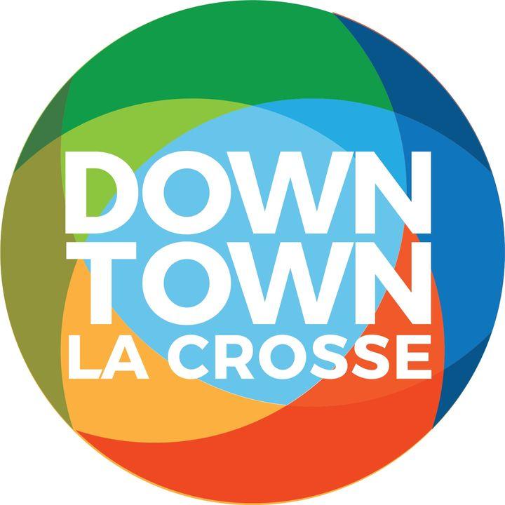 E2 Downtown Main Street Inc La Crosse Center