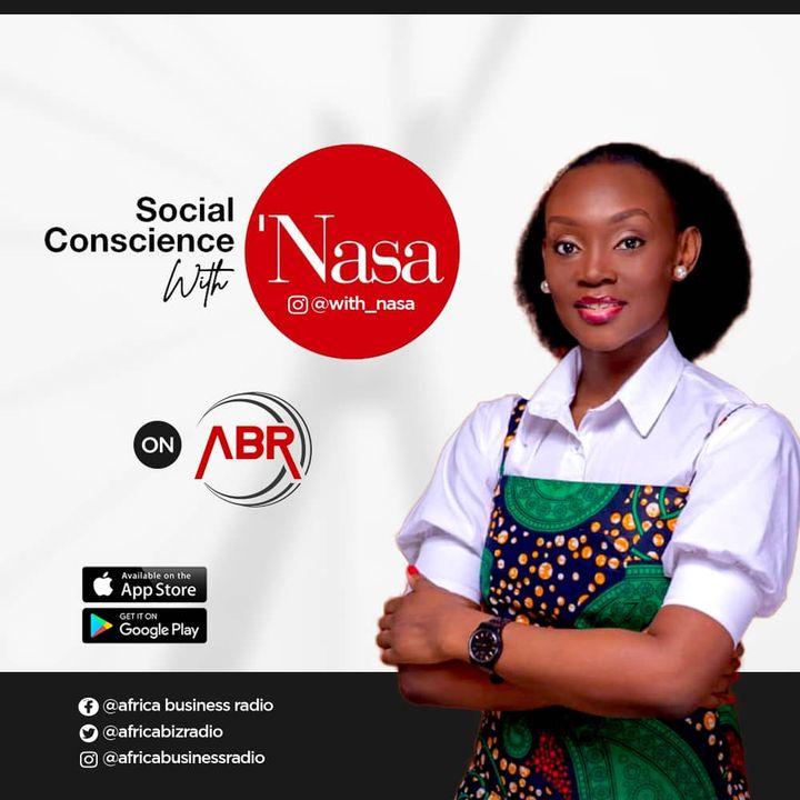 Social Conscience