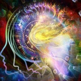 Sacred Fusion Energy and Its Need In Today's World