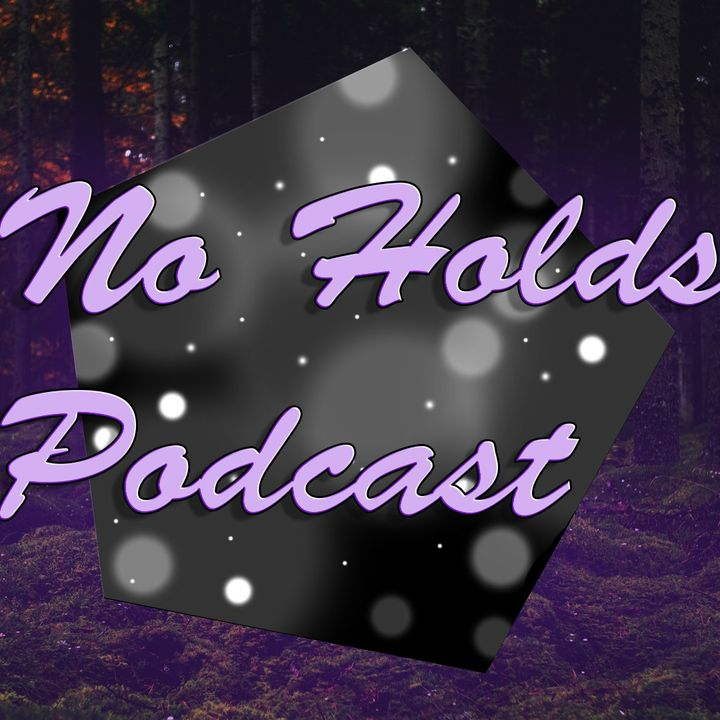 3: Motivating Yourself & Others, Positive Aura, Support Groups, 5 Questions