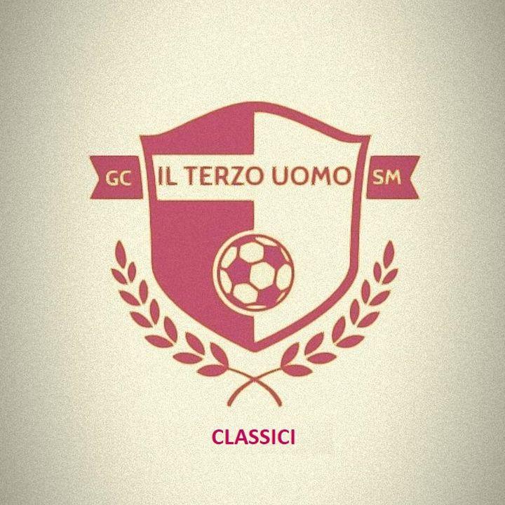 Classici 1 - Le tre migliori squadre tra il 2007/2008 e il 2009/2010