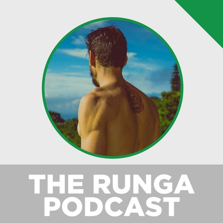 Exogenous Ketones, Deuterium-Depleted Water, Near Vs. Far Infrared, Scorpion Stings & More! A Special Episode Recorded Live In Panama