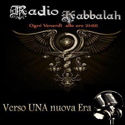 Lo show di Radio Kabbalah