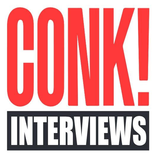 CONK! Interviews - Tim Conaway, Part 1