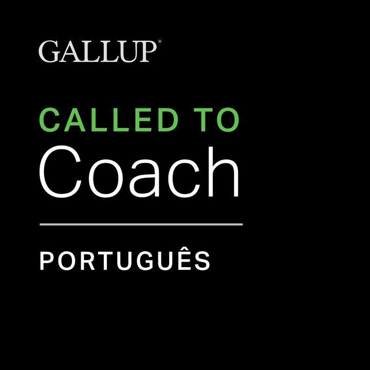 Gallup Called to Coach (Português)