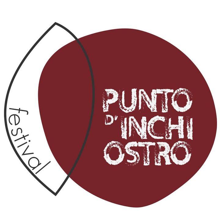 Punto d'Inchiostro - Il festival dell'illustrazione e del racconto a Pinerolo