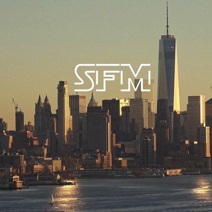 SichelFM Night 19.1.2020