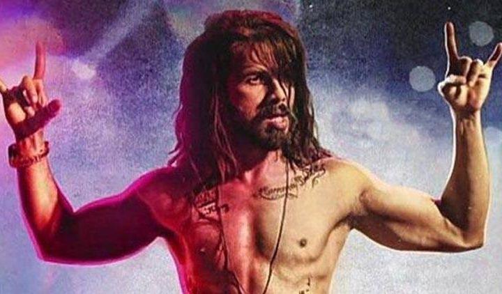 53: Controversy Loves Bollywood: Aarakshan, Madras Cafe, & Udta Punjab