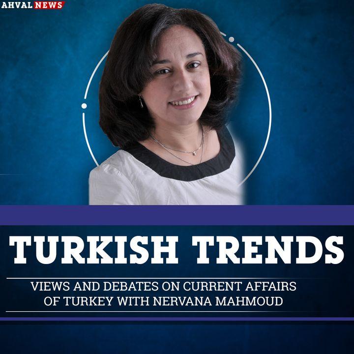 Turkish Trends