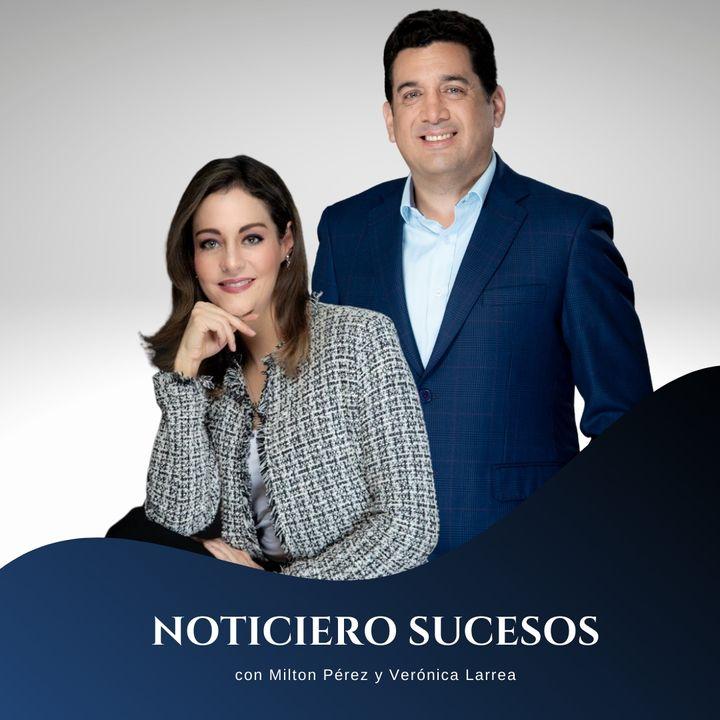 13.09 Entrevista Estefanía Grunauer, Supervisora de la AMC