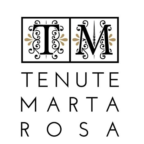 Tenute Martarosa - Michele Travaglini
