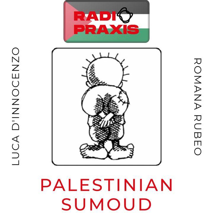 L'annuncio delle elezioni in Palestina, il caso Bakri, le vaccinazioni e le elezioni israeliane.