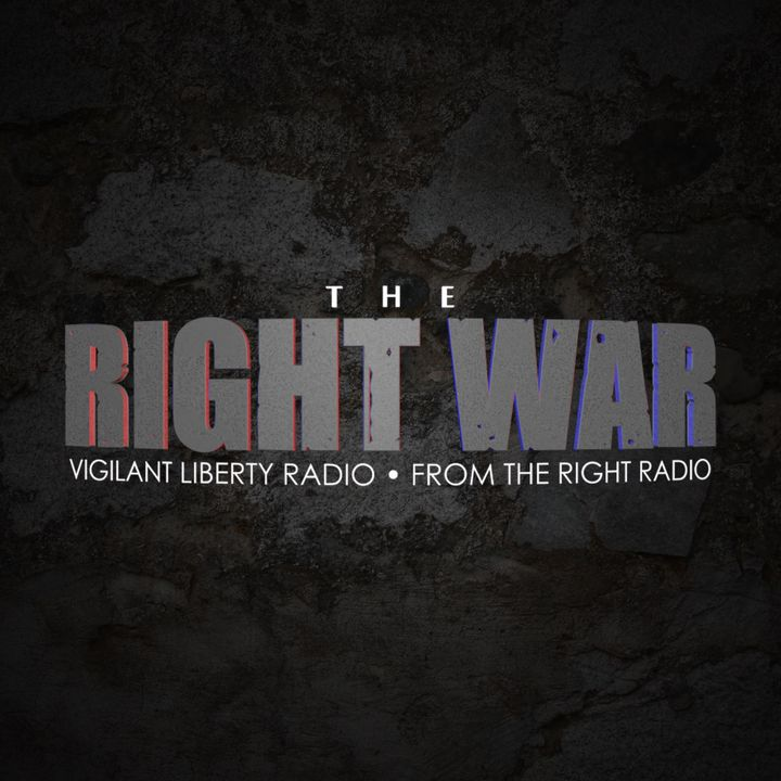 The Right War