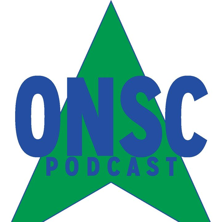 ONSC Podcast
