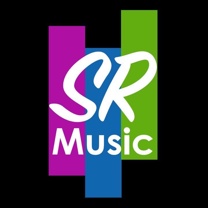 Show 3 - SR Music