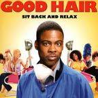TPB: Good Hair