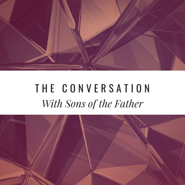Conversation About Creativity