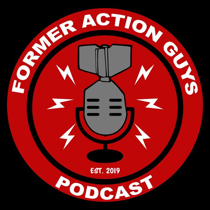 Ep. 091 - LtCol David Gurfein - Marine Infantry Officer and UAP CEO