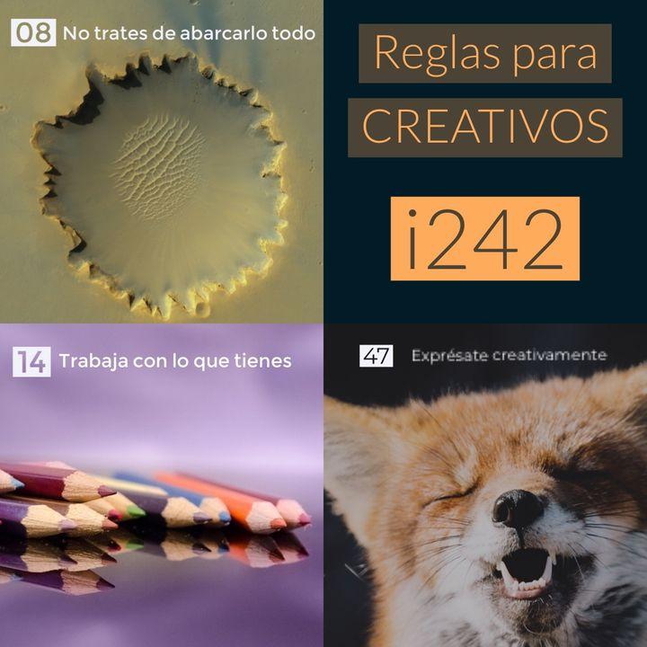 i242 Reglas para CREATIVOS 08-14-47
