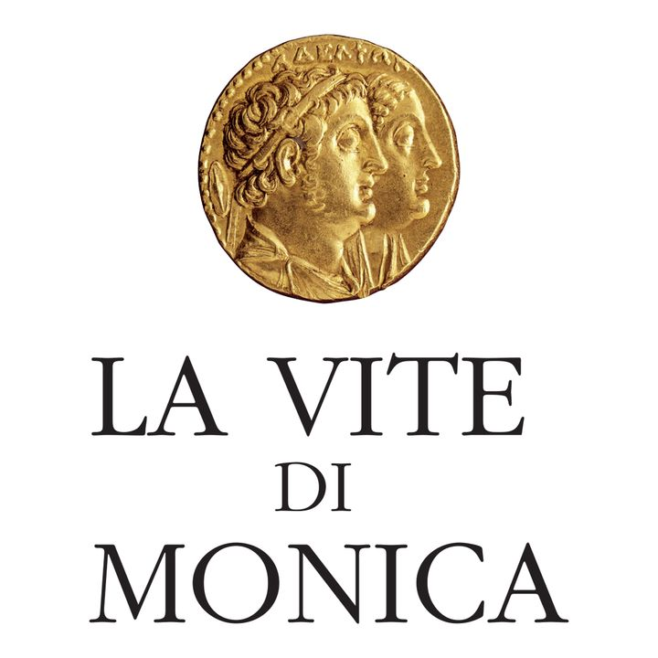 Podcast La Vite di Monica