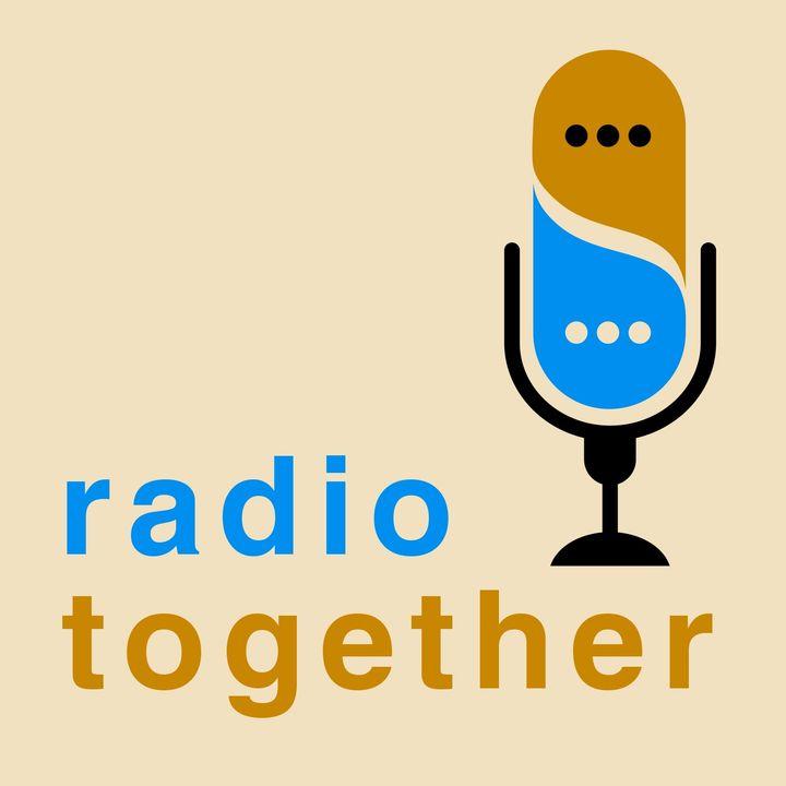 Radio Together