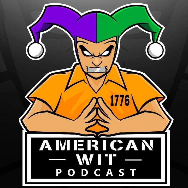 American Wit Podcast