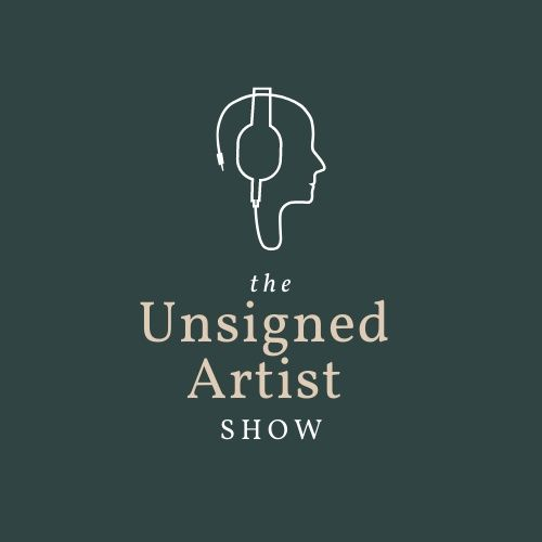 The Unsigned Artist Show