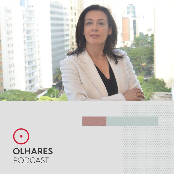 Bate-papo com Silvana Carminati, a presidente da Associação Brasileira de Designers de Interiores
