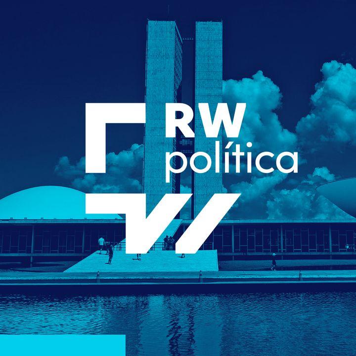 Eleições no Congresso: disputa entra em semana decisiva