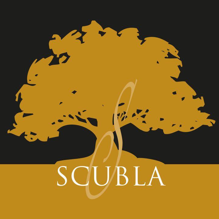 Scubla - Roberto Scubla