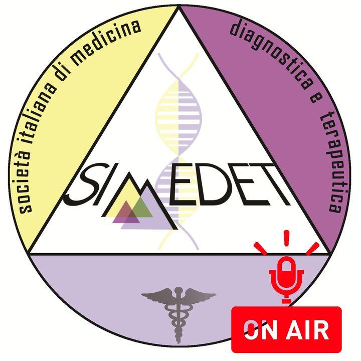 Ozonoterapia e COVID-19