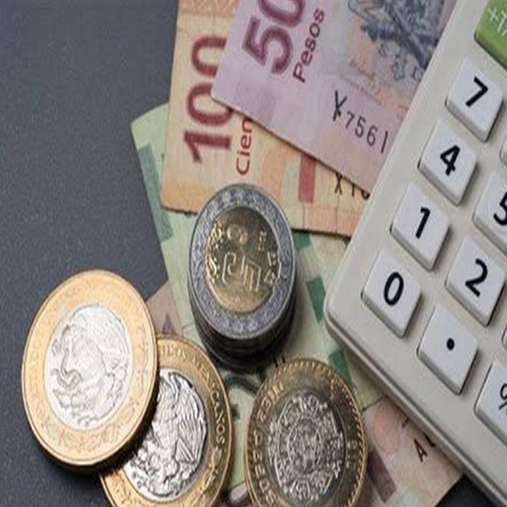 Aumenta el salario mínimo 20 por ciento