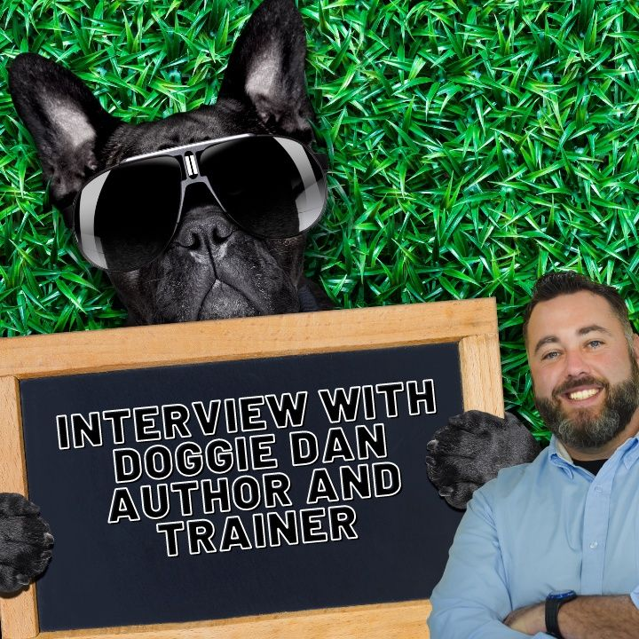 interview with doggie dan ep 52 8-17-21