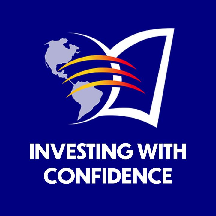 Investing With Confidence - Minneapolis