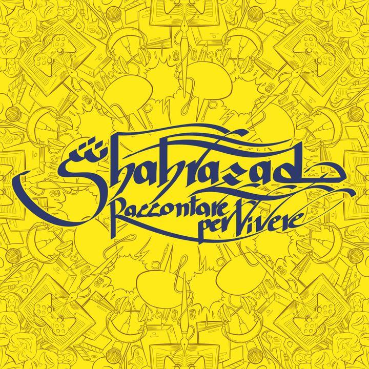 Shahrazad, Raccontare per Vivere