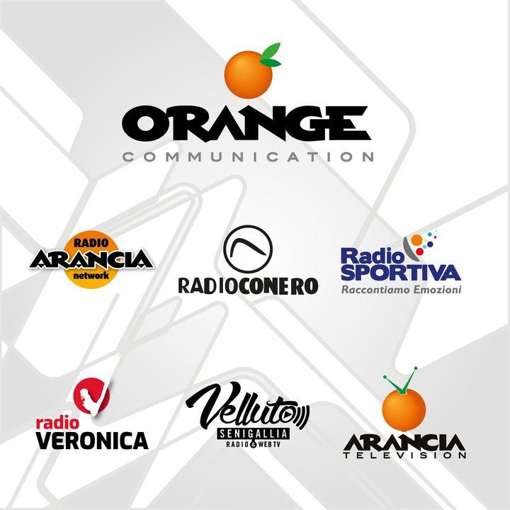 Redazione Orange Communication