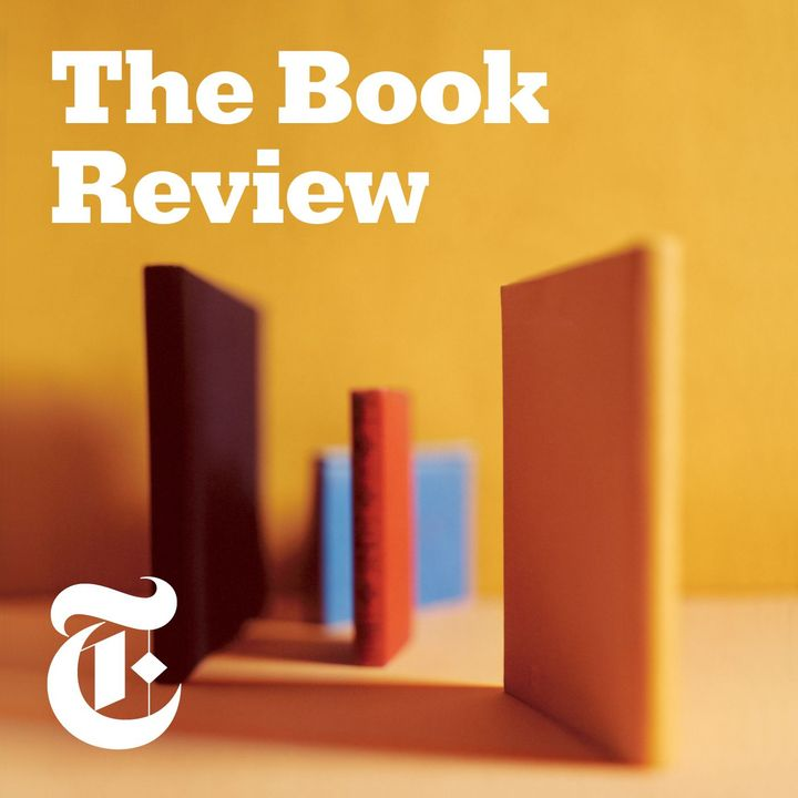 From the Archives: Robert Caro on How He Does It