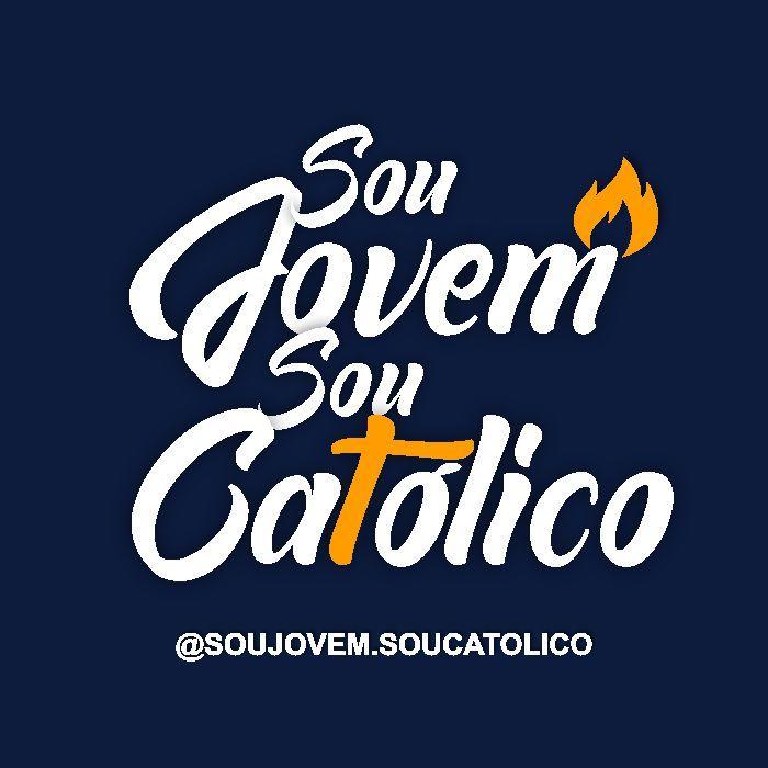 Sou Jovem, Sou Católico