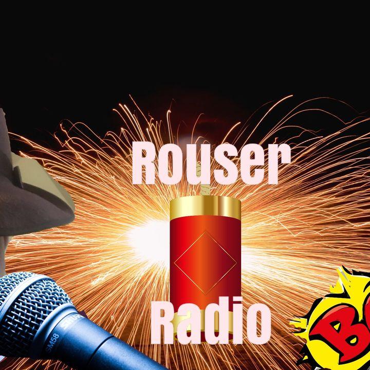 Rouser Radio