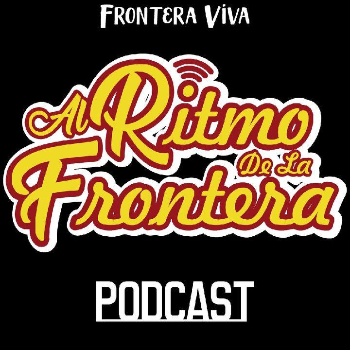 Al Ritmo De La Frontera - Promo Y Lanzamiento
