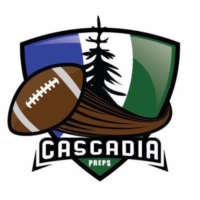 Cascadia Prep's show